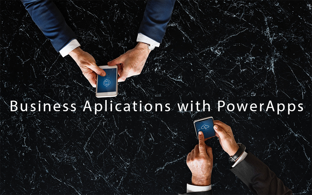 Inaugural DC PowerApps User Group Meet-Up